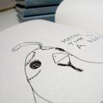 conant_doodle2